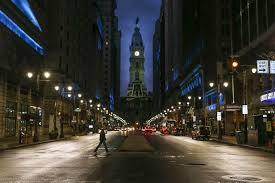 Coronavirus: Pennsylvania Gov. Tom Wolf ...