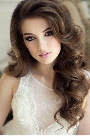 beautiful makeup and hair pins for las