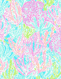 Lilly pulitzer prints ...