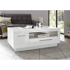 timeless wall unit set with sideboard