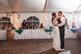 moncton wedding photography heather