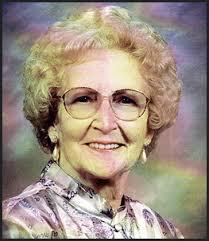 Myrtle DAVIS Obituary - Sacramento, California | Legacy.com