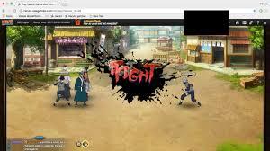 Naruto Online:Ao Team - YouTube