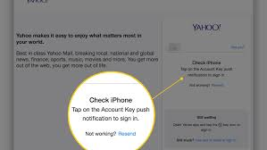 permanently delete your yahoo mail account