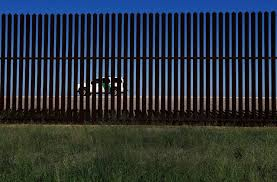 What S More Effective Than A Wall On The Border The Report Us News