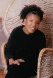 Alisha Smith - Obituary