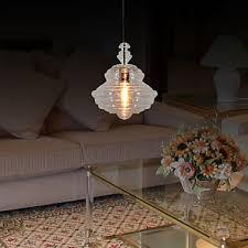 pendant lights 1 light simple modern