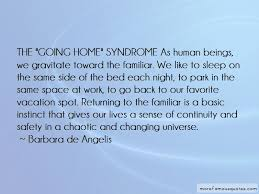 returning back to home quotes top quotes about returning back