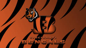 hd cincinnati bengals wallpapers