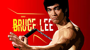 bruce lee wallpaper background wallpapers