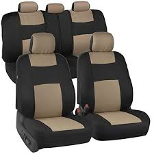 ford expedition seat cover com