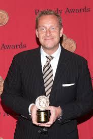 Adam Price (Drehbuchautor) – Wikipedia