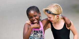 Image result for free pictures of interracial friends