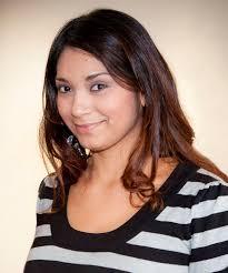 Adriana Ybarra Obituary - Austin, TX
