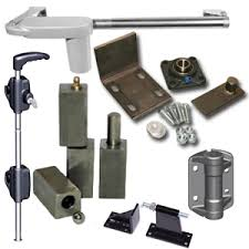 Magnetic Locks For Garden Gates Pool Gates Walk Through Gates Pedestrian Gates And Driveway Gates