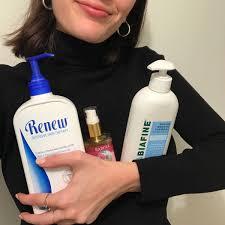 6 best eczema dermais treatments