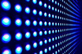 How Blue LEDs Affect Sleep | Live Science