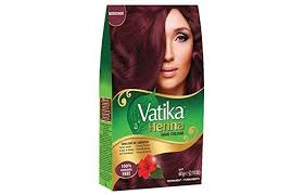 15 best ammonia free hair colors in india