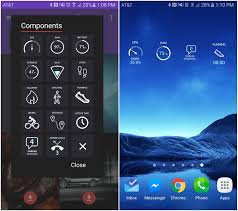 wallpaper apps for your android phone