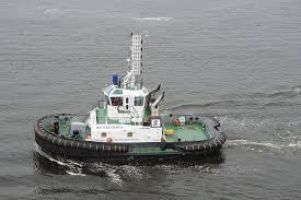 hd wallpaper body of water mar ship