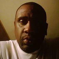 Carlos Smith (jvillescorpion) on Pinterest