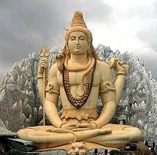Shivaratri, la Grande Nuit de Shiva Images?q=tbn%3AANd9GcSsORV8IoV2riNdEVmCpWjdG63Tv9Ufis_3H1FO2wGp0lF-x4cE
