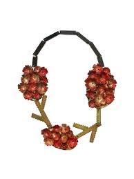 art jewelry forum francisca bauzá