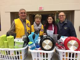 Gloucester Lions Join Ottawa Basketeers 2016 Fall Drop Off ...