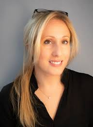 My Digital Hero: Julia Smith -
