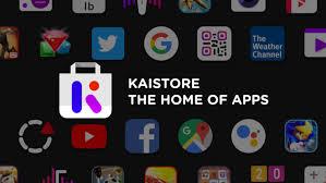 meet the apps available on kaios kaios