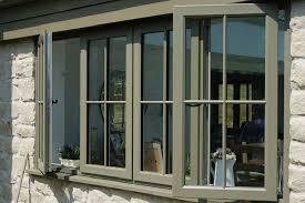 double glazing rochford southend