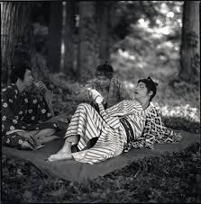 Akinosuke, Hiroshi Watanabe - Photographie d'art | Galerie Sakura