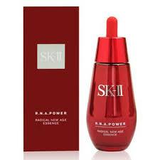 sk ii serum makeupalley saubhaya makeup