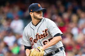 Indians 11, Tigers 0: Cleveland extends win streak to 19 games ...