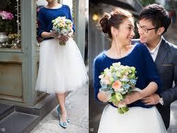 hong-kong-paris-wedding-engagement-photographer-hilary-chan-misshilarychan13  | Casamento
