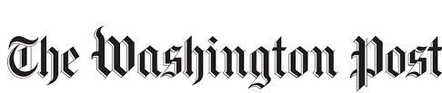 Image result for the washington post