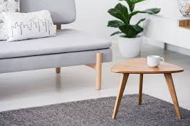 the 10 best coffee tables of 2020