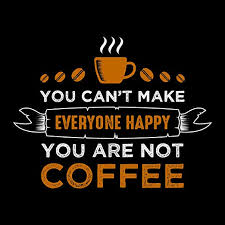 com ezposterprints funny coffee quotes coffee sign
