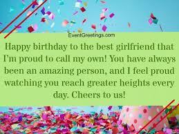 exclusive birthday wishes for best friend female