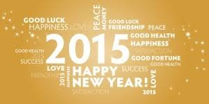 new year goal quotes quotesgram