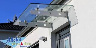 awning window glass replacement a