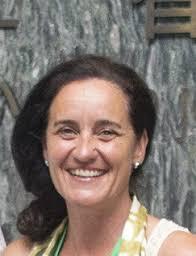 ISCN welcomes interim Executive Director, Victoria Smith - ISCN