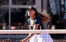 Victorian stars ready themselves for December Showdown   2 December, 2019    Tennis Victoria