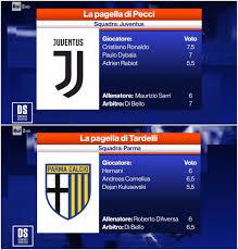 La Domenica Sportiva (@DSportiva)