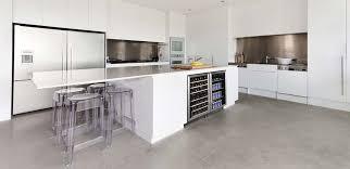 mini fridges wine coolers belling nz