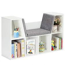 Best Kids Bookcases Cabinets Shelves Buying Guide Gistgear