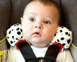 baby car seat pillow mychildsafe info