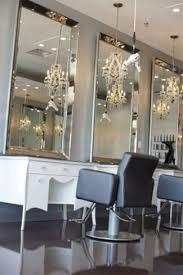 46 best home salon decor ideas for