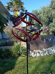 selao home and garden art