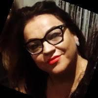 Anne Wilson - Regional Manager - The Salvation Army Australia | LinkedIn